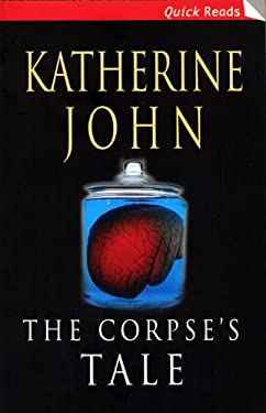 The Corpse's Tale 9781905170319
