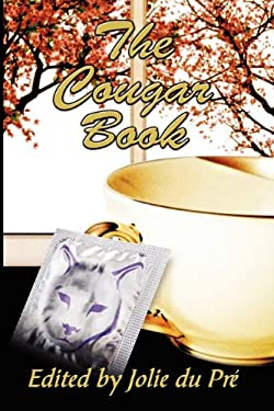 The Cougar Book 9781905091560