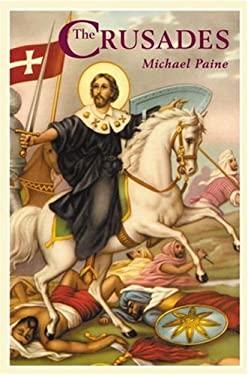 The Crusades 9781904048381