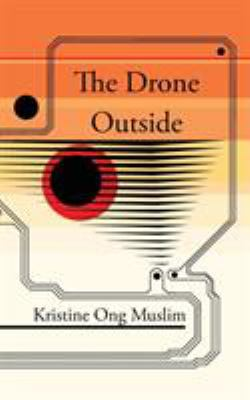 The Drone Outside