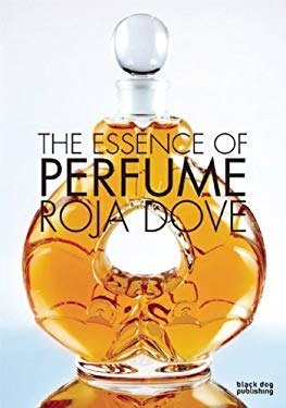 The Essence of Perfume 9781907317019