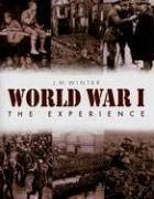The Experience of World War I 9781904594710