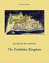 The Forbidden Kingdom 18060466