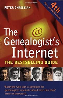 The Genealogist's Internet 9781905615391