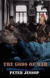 The Gods of War 7768049