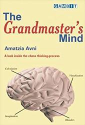 The Grandmaster's Mind 7754361