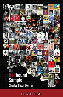 The Hellhound Sample 9781900486781