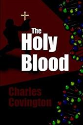 The Holy Blood