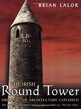 The Irish Round Tower 9781903464779