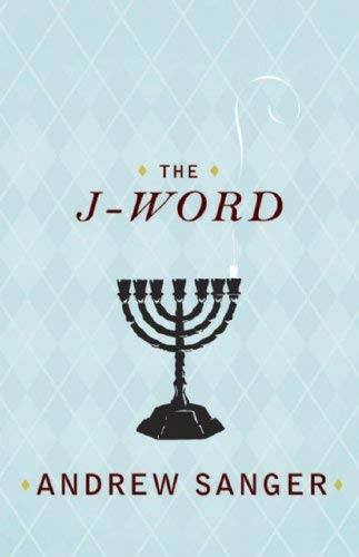 The J-Word 9781905005956