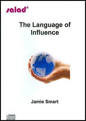 The Language of Influence 9781905045150