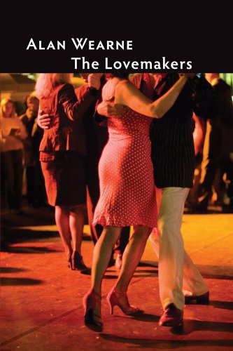 The Lovemakers 9781905700967