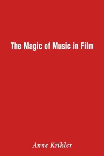 The Magic of Music in Film