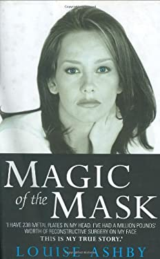 The Magic of the Mask 9781903402320