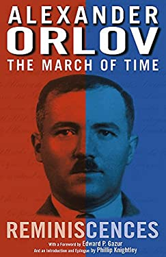 The March of Time: Orlov Memoirs