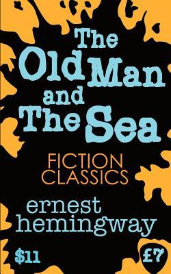 The Old Man and the Sea 9781907590276