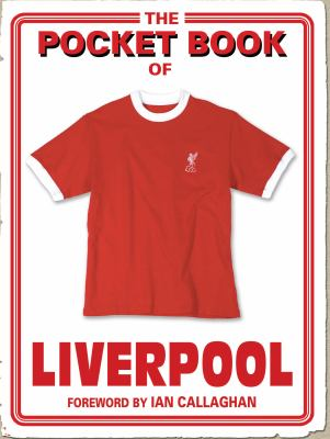 The Pocket Book of Liverpool 9781905326914