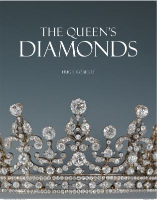 The Queen's Diamonds 9781905686384