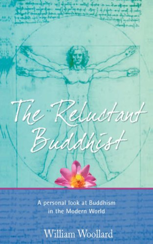 The Reluctant Buddhist 9781906210359