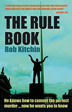 The Rule Book 9781906710576