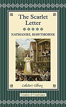 The Scarlet Letter 9781904633129