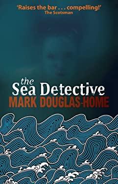 The Sea Detective 9781905207657