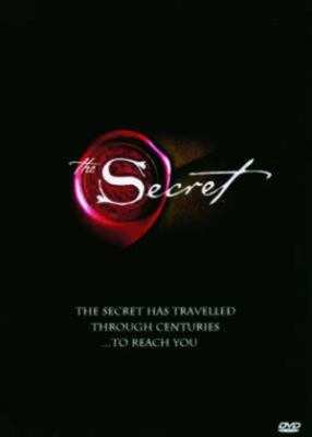 The Secret: The Secret Has Travelled Through Centuries...to Reach You 9781906030940