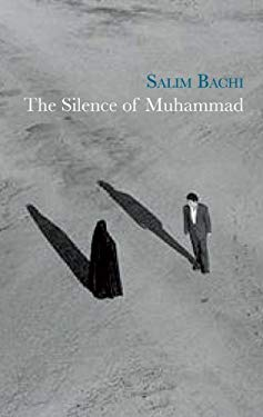 The Silence of Mohammed 9781906548247