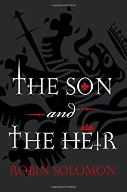 The Son and the Heir 9781906791551