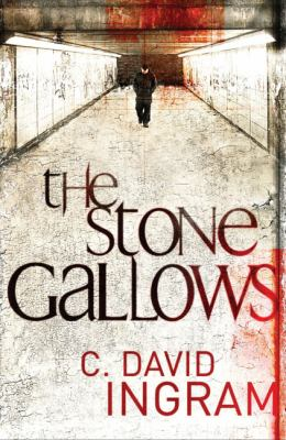 The Stone Gallows 9781905802203