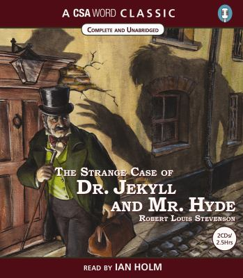 The Strange Case of Dr Jekyll and Mr. Hyde 9781906147631