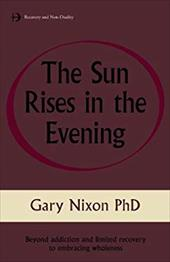 The Sun Rises In the Evening 20748228