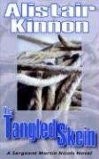 The Tangled Skein 9781904224341