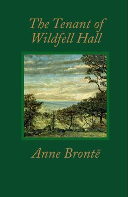 The Tenant of Wildfell Hall 9781903025574