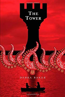The Tower 9781906791285
