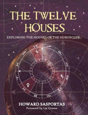 The Twelve Houses 9781903353042