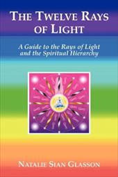 The Twelve Rays of Light 12666382