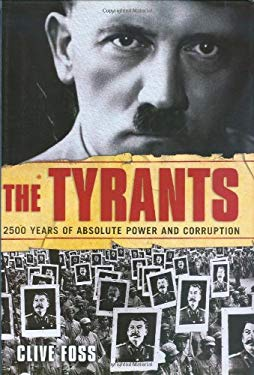 The Tyrants 9781905204359