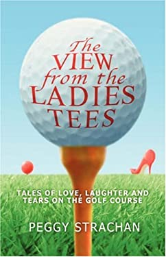 The View from the Ladies Tees 9781906210595
