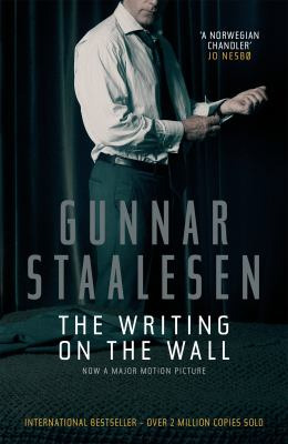 The Writing on the Wall 9781906413194