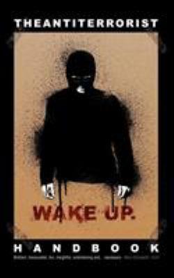 Theantiterrorist Handbook 9781905605170