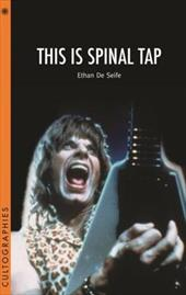 This Is Spinal Tap 7762043
