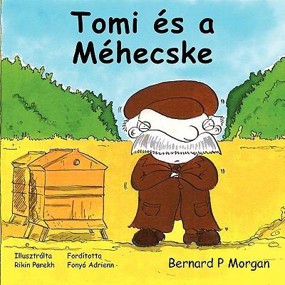 Tomi S a Mhecske 9781904312857