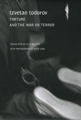 Torture and the War on Terror 9781906497361