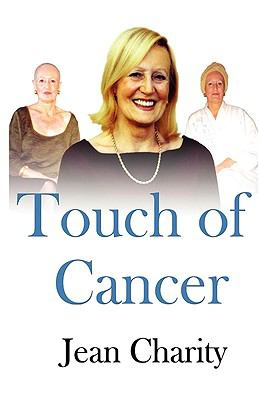 Touch of Cancer 9781907407000