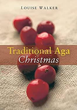 Traditional Aga Christmas 9781904573272