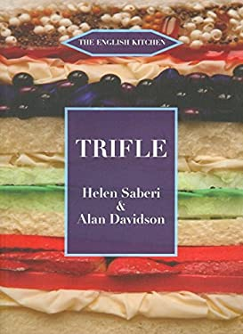 Trifle 9781903018729