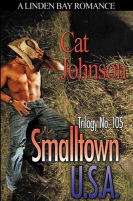 Trilogy No. 105 Trilogy No. 105: Smalltown, U.S.A. Smalltown, U.S.A. 9781905393961