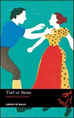 Turf or Stone 9781906998288