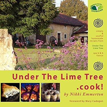 Under the Lime Tree.Cook! 9781908000064